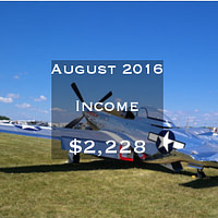august-2016-income