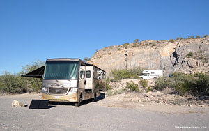 RV for Beginners