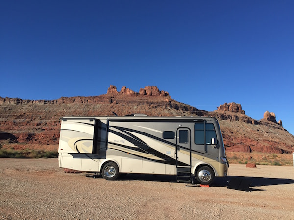 Seven Mile Parking RV mountain view_Small