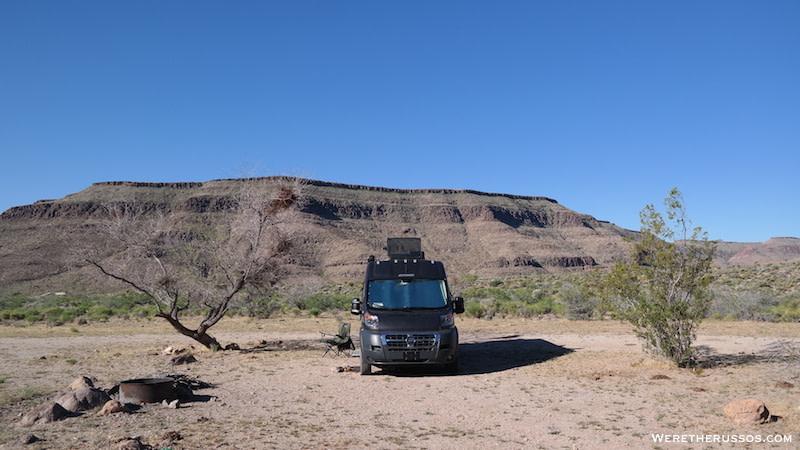 Off grid camping Mojave.JPG