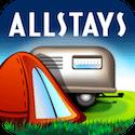 Allstays Camp RV