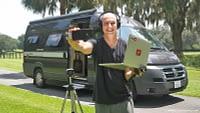 Video Equipment for YouTube