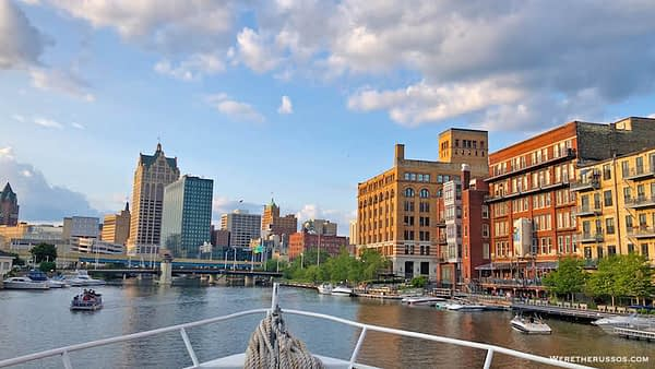 Things to Do in Milwaukee WI