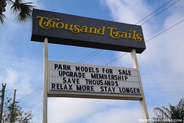 Thousand Trails Orlando 01