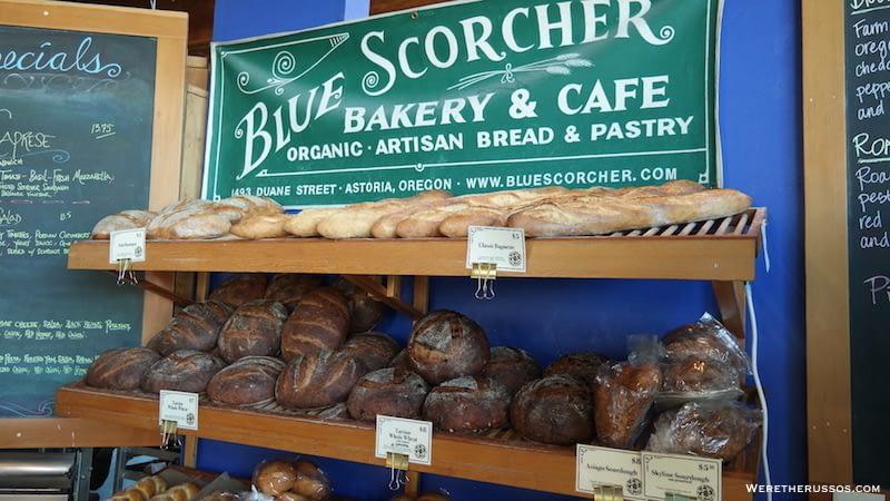 Blue Scorcher Bakery Cafe Astoria OR.JPG