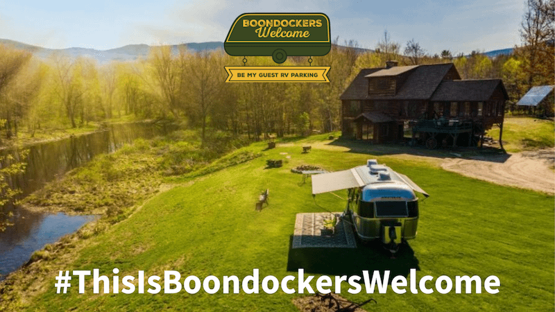 Boondockers Welcome Review